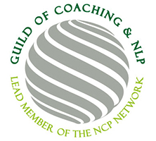 The Guild of Coaching